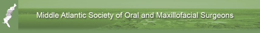 Mid-Atlantic Society of Oral and Maxillofacial Surgeons